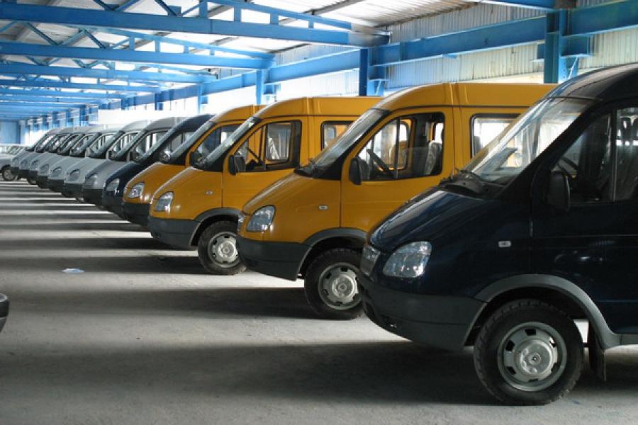 Условия конкурса на пассажирские перевозки в Твери стали предметом жалобы в Тверское УФАС