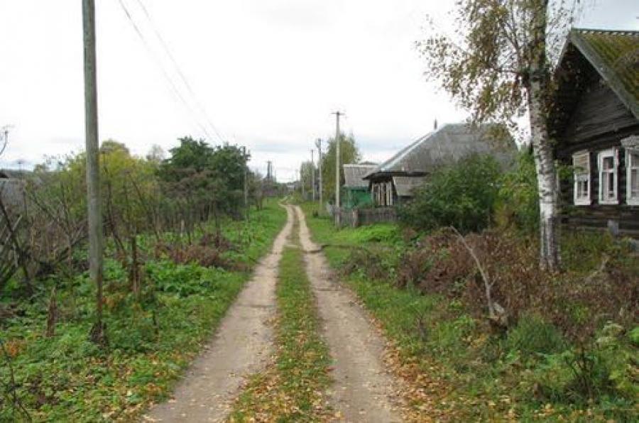 Тридцать учеников в Максатихинском районе теряют свою школу