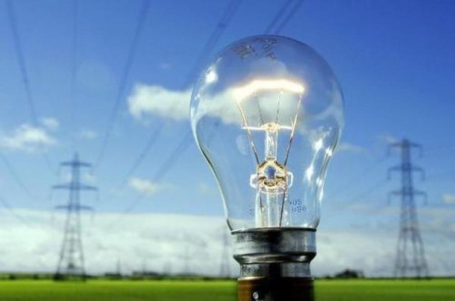 С предприятиями-должниками за электроэнергию будет разбираться специальная комиссия