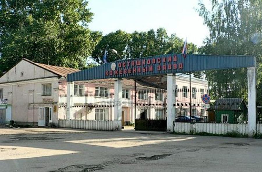 На Осташковском кожевенном заводе забастовки нет, утверждает его руководство