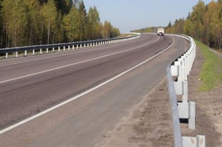 Дороги Тверской области безопасны?..