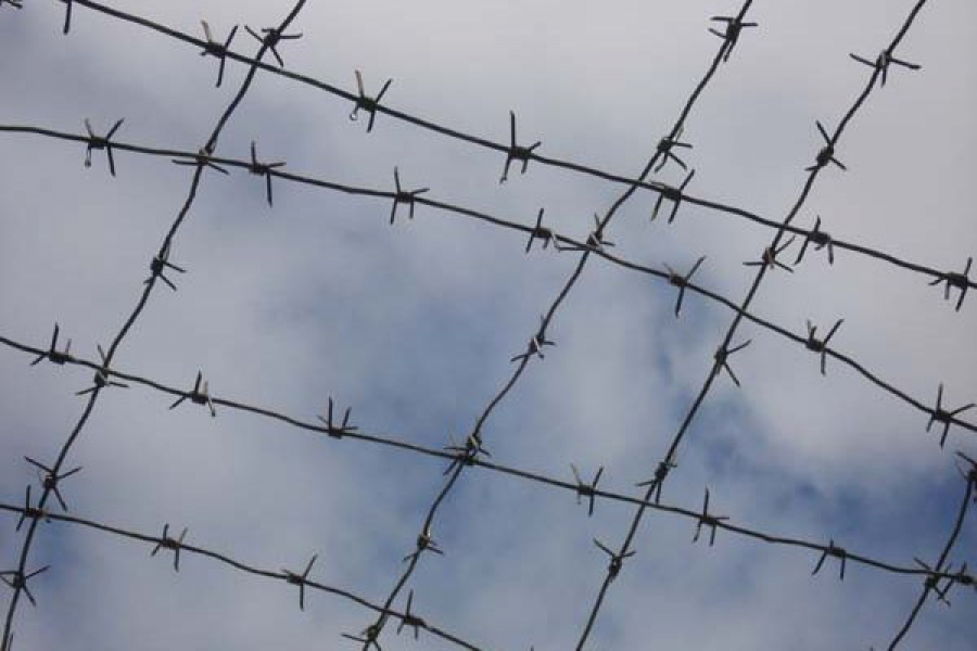 «Конаковскому стрелку», подорвавшему четырех полицейских, назначена психолого-психиатрическая экспертиза