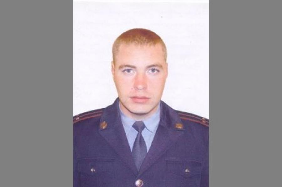В больнице скончался инспектор ГИБДД, пострадавший в ДТП 17 декабря
