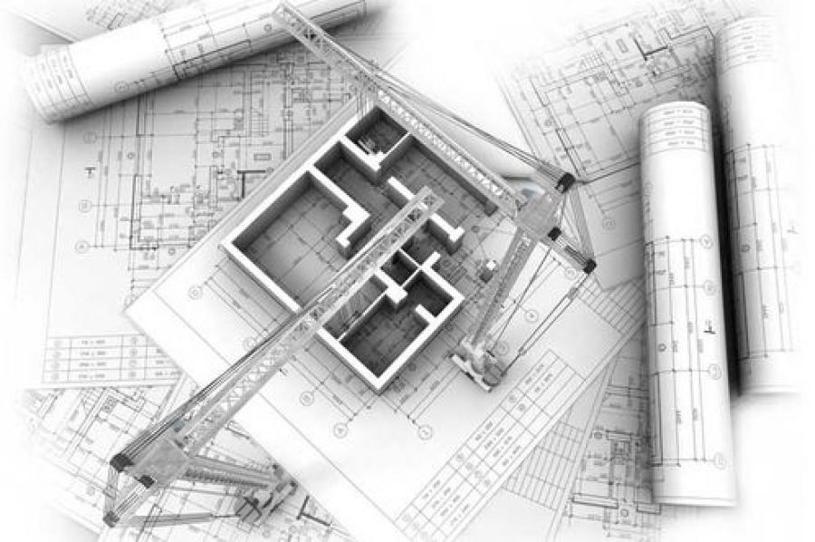 Бороться с административными барьерами для строителей в Твери будут методами НОРСТРОЯ