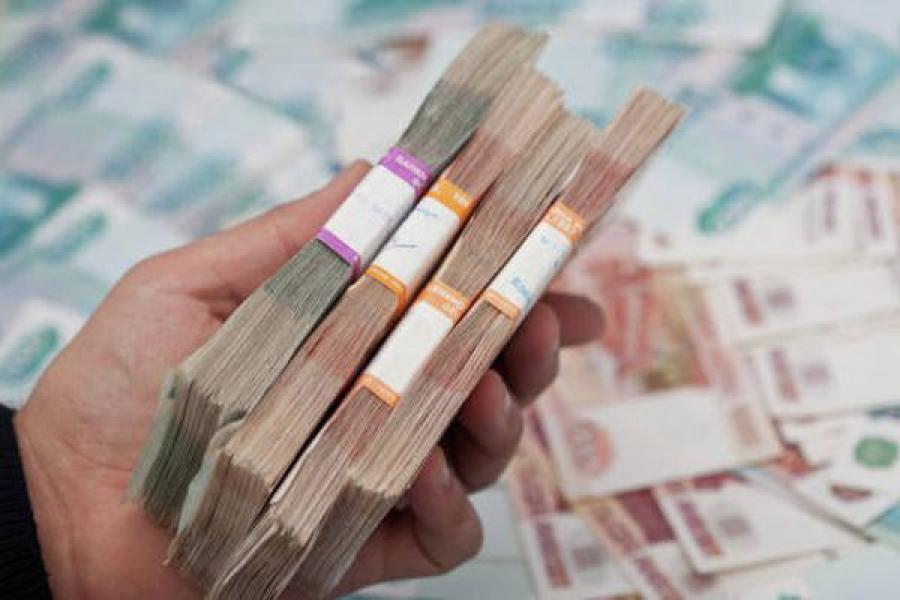 Правительство Тверской области выделило субсидии поисковым отрядам