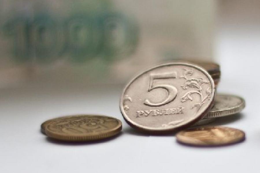 Жительница Торопца отдала мошеннице деньги на лечение несуществующего внука