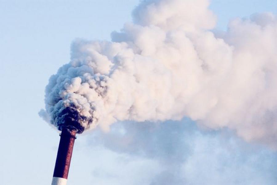 Руководству котельной ООО «АЙТЕК» предписали заботиться об экологии