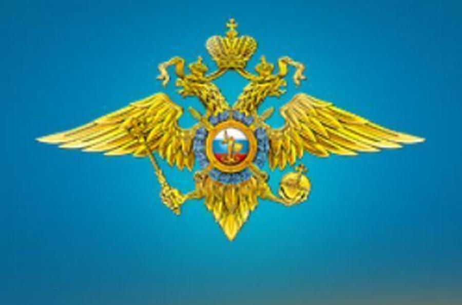 Скоропостижно скончался заместитель начальника полиции УМВД России по Тверской области Андрей Коннов