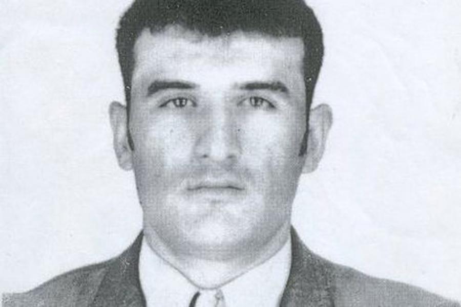 Похищенного из центра «Серебряники» таджика подозревают в терроризме