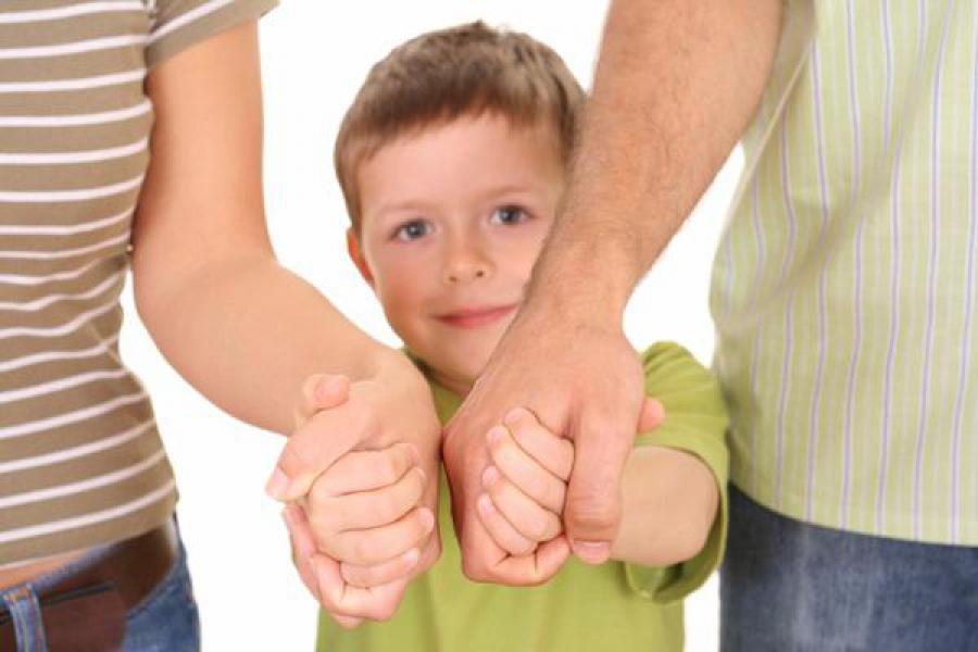 Все больше детей-сирот в Тверской области находят новую семью