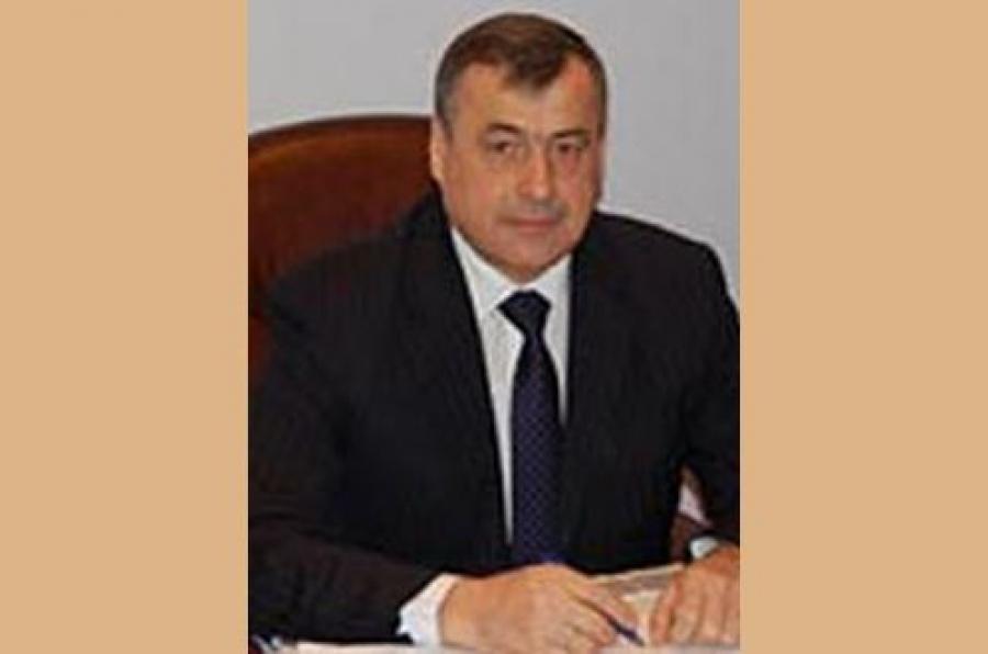 Свой пост покидает министр природных ресурсов и экологии региона