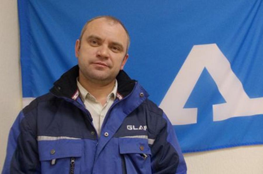 Среди лучших российских инженеров — сотрудник тверской компании