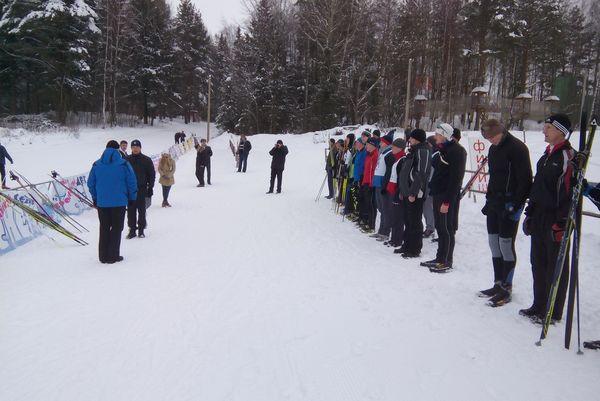 31-01-лыжи