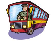 02-02-автобусы