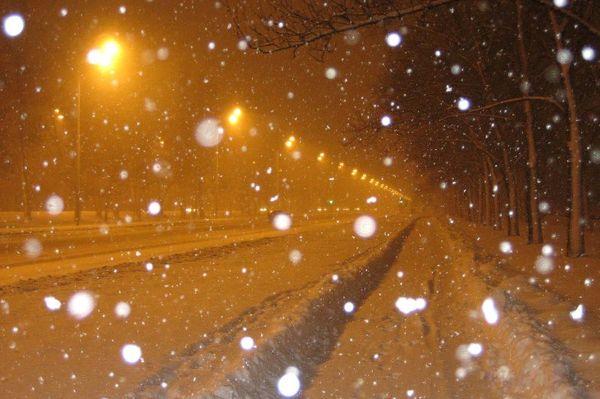 02-02-снег