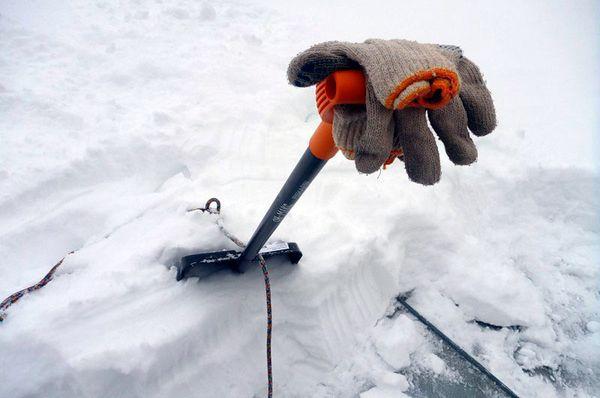 02-02-уборка-снега