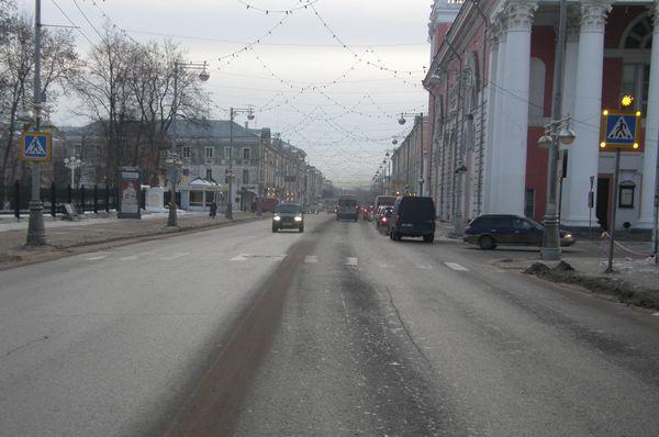 03-02-дтп-советская