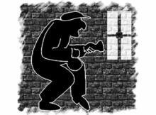 03-02-кража-вентилятор