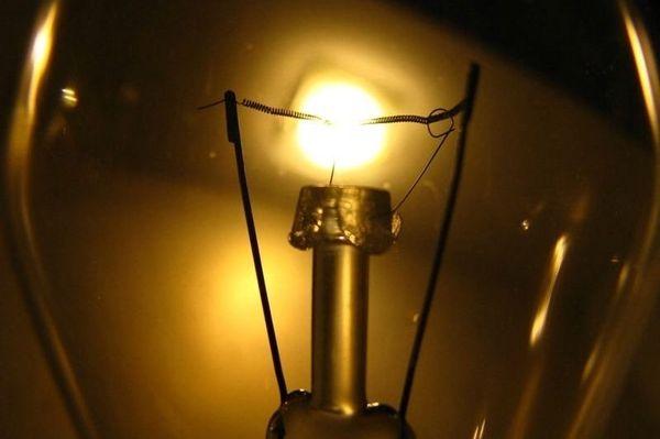 04-02-электроснабжение