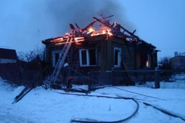 04-02-пожар-вечер