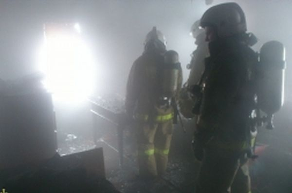 04-02-пожар