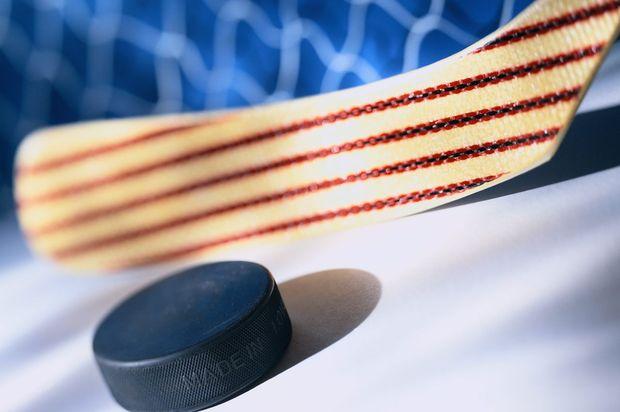06-02-хоккей