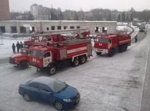 06-02-пожар-магнит
