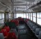 06-02-трамвай