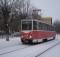 06-02-трамвай2