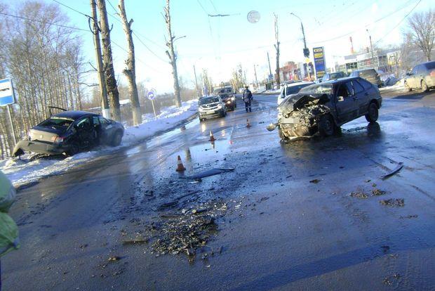 09-02-ДТП-Московское
