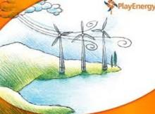 11-02-play energy