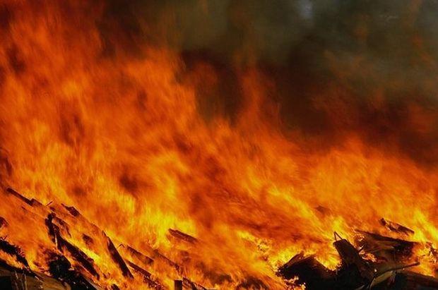11-02-пожар-ltkj