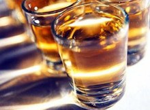 12-02-алкоголь