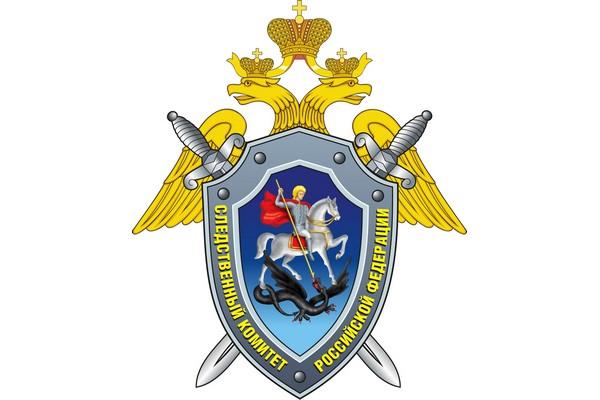 Следственый комитет РФ