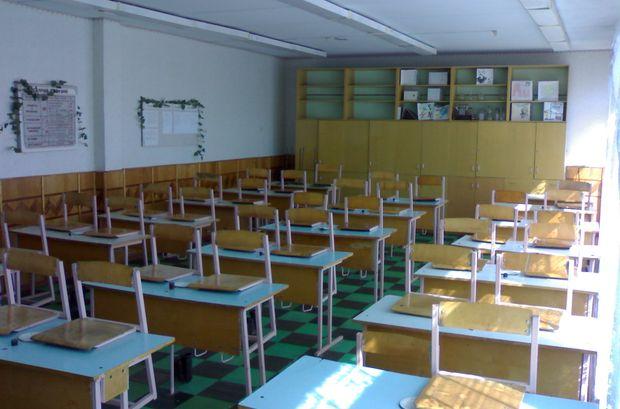 16-02-класс