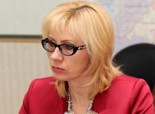 Елена Жидкова