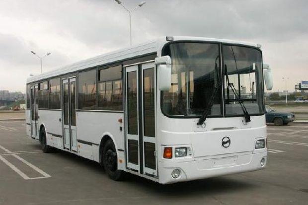 18-02-автобус