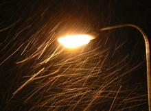 20-02-фонарь