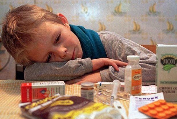 20-02-грипп