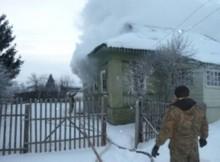 20-02-пено-пожар