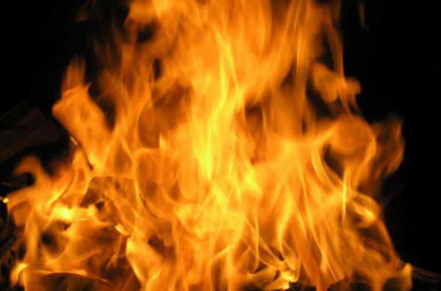 20-02-пожар