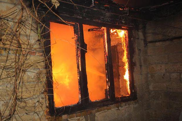 20-02-уголовное-пожар