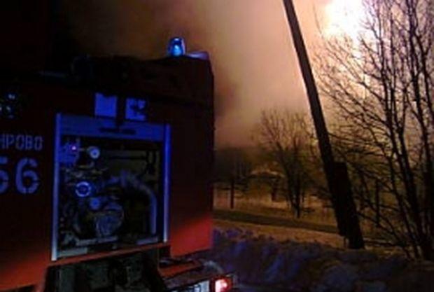 21-02-пожар-фирово