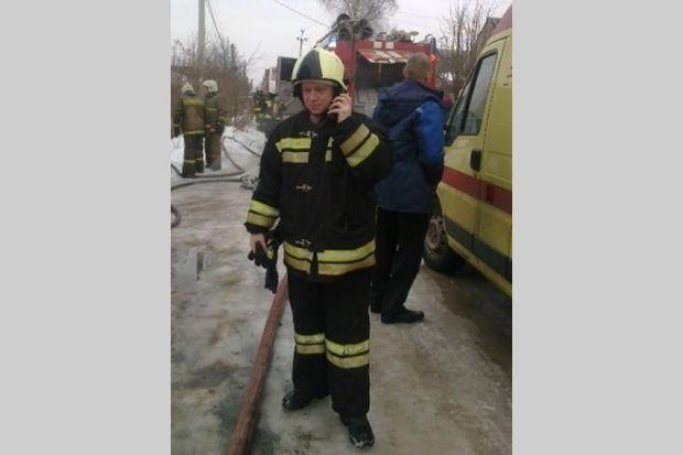23-02-пожар тверь