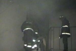 25-02-пожар.1jpg