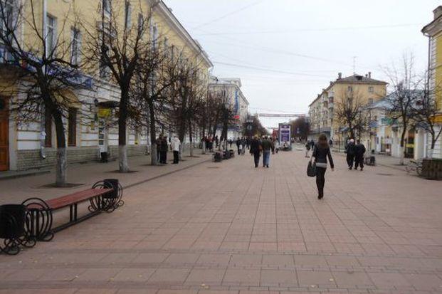 25-02-trehsvjatskaja