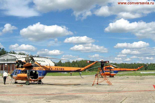 25-02-вертолеты