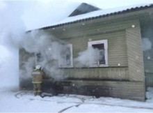 27-02-пожар