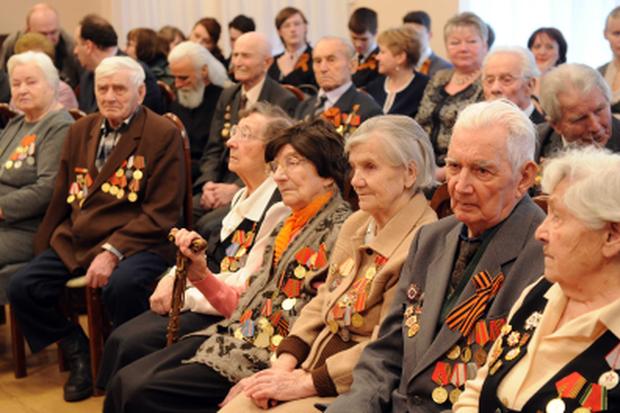 27-02-ржев-победа1