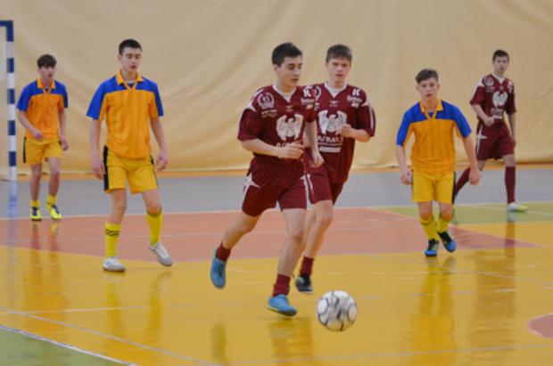 28-02-футбол